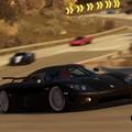 Photos: Koenigsegg CCXR