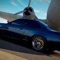 Photos: 1994 Nissan Silvia
