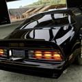 Photos: 1977 Pontiac Firebird Trans Am