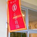 道の駅「保田小学校」 (10)