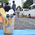 Photos: 熊谷妻沼手づくり市2016秋・52