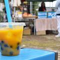 Photos: 熊谷妻沼手づくり市2016秋・56