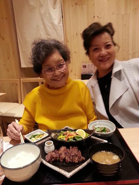 Photos: 2016年タイ料理教室