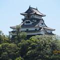 20130501犬山城5