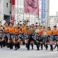Photos: わいわい連_12 - 第11回 東京よさこい 2010