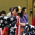 Photos: ALL☆STAR_16 - よさこい東海道2010
