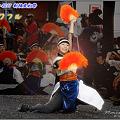 写真: パワフル_13 - 良い世さ来い2010 新横黒船祭