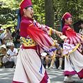 勇舞会_11 -  「彩夏祭」 関八州よさこいフェスタ 2011