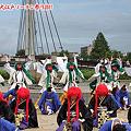 Photos: REDA 舞神楽_21 - ザ・よさこい大江戸ソーラン祭り2011