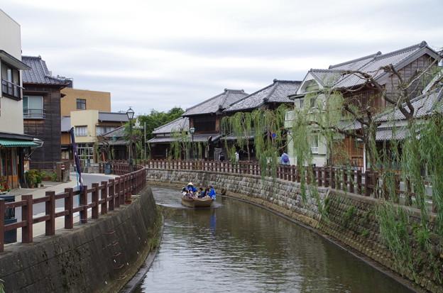 水郷佐原 (2)