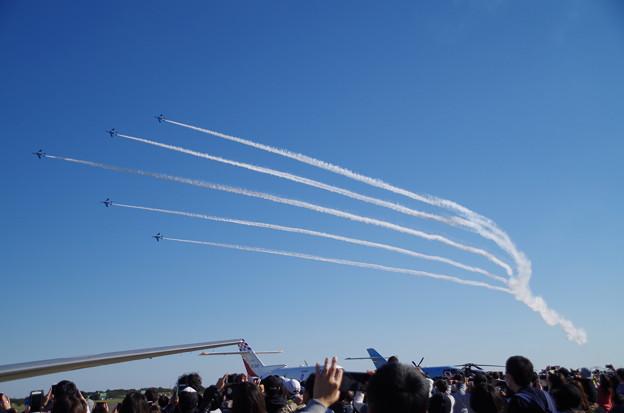 入間航空祭 (12)