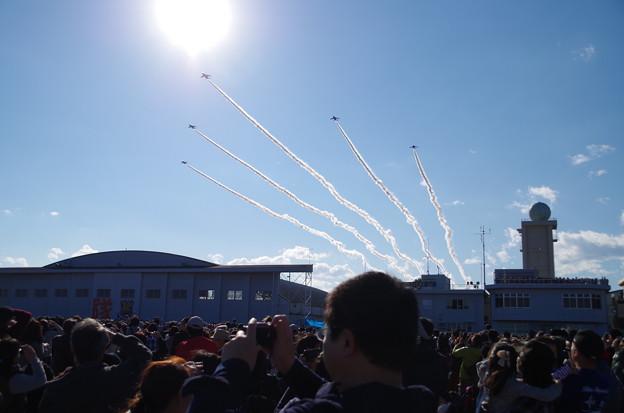 入間航空祭 (22)