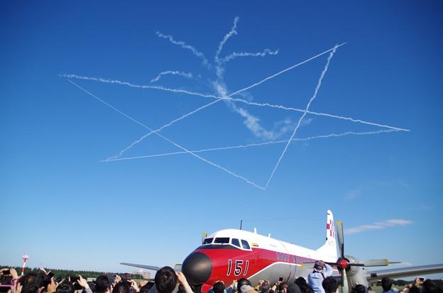 入間航空祭 (31)