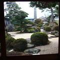 近江商人の館