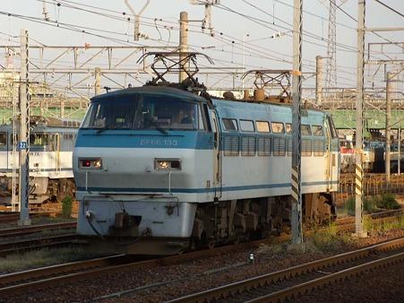DSCN3603