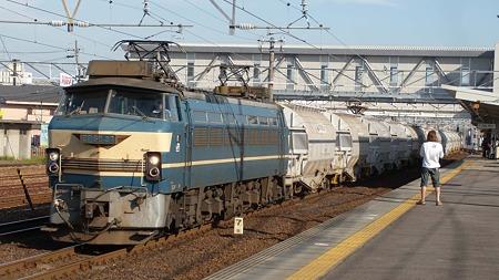 DSCN3576