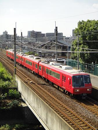DSC01689