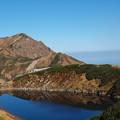 Photos: 立山