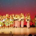 Photos: 祭り「阿波おどり前夜」