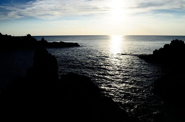 十六羅漢岩 2016-09-03_9