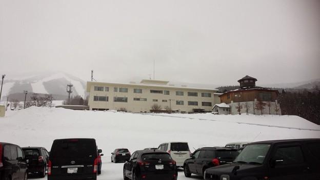 たざわ湖スキー場(2) 01