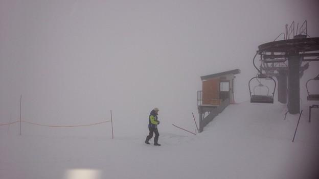 たざわ湖スキー場(2) 06
