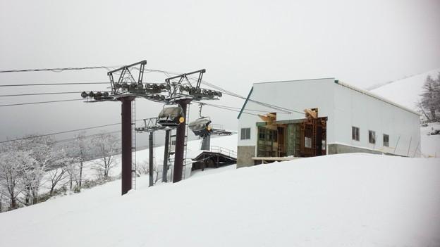 たざわ湖スキー場(2) 10
