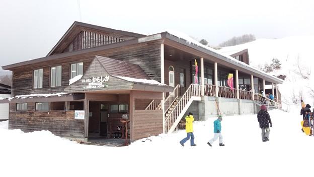 たざわ湖スキー場(3) 01