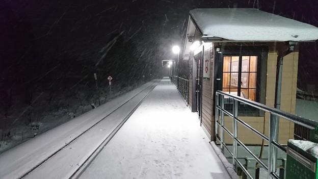 男鹿線 2017-01-14_17