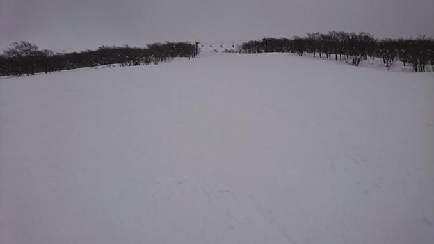 たざわ湖スキー場 2017-03-16 22
