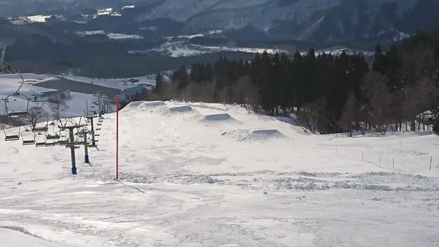たざわ湖スキー場 2017-03-16 24