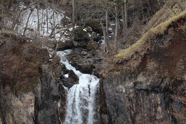華厳の滝14