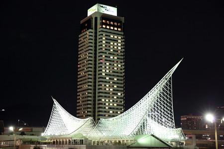 神戸夜景8