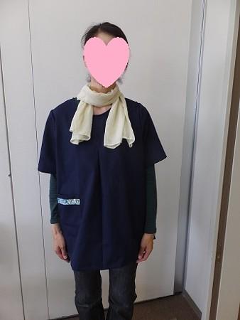 �`���j�b�N�T