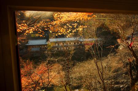 pic30.嵯峨野トロッコ鉄道(3)