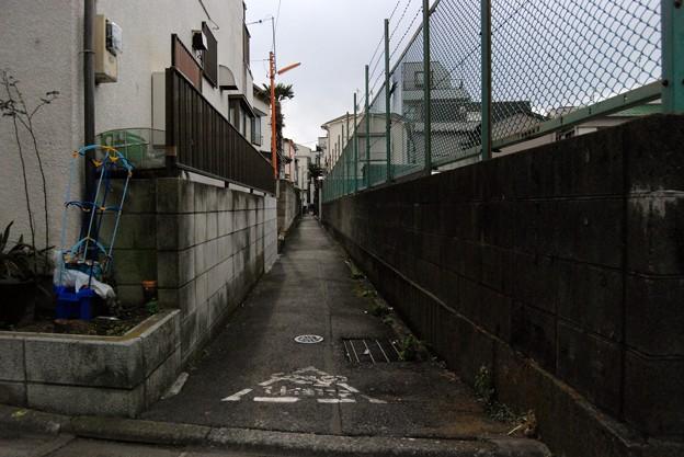 平井ロケ_5061