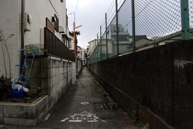 平井ロケ_5062