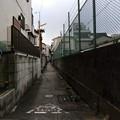 Photos: 平井ロケ_5062