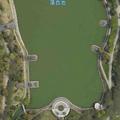 写真: 落合公園(春日井市)にも「モンスターボール」!? - 3