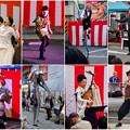 Photos: 大須大道町人祭 2016 No - 94