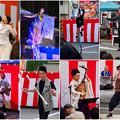 Photos: 大須大道町人祭 2016 No - 95