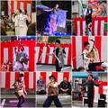 Photos: 大須大道町人祭 2016 No - 96