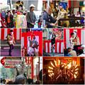 Photos: 大須大道町人祭 2016 No - 101