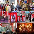 Photos: 大須大道町人祭 2016 No - 103