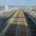 写真: 今日からリニューアルオープンした新・JR春日井駅 - 20