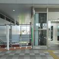 写真: 今日からリニューアルオープンした新・JR春日井駅 - 24