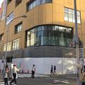 Photos: ユニクロ 名古屋栄店が8月末で既に閉店!? - 1