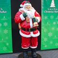 名古屋クリスマスマーケット 2016 - 13