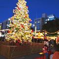 名古屋クリスマスマーケット 2016 - 42