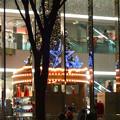 松坂屋名古屋店のクリスマスツリー 2016 - 2